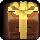 Usable-Dazed Prize Box icon.png