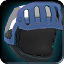 Equipment-Cool Aero Helm icon.png