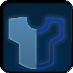 Equipment-Sapphire Node Container icon.png