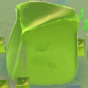 Monster-Jelly Green Giant.png