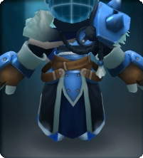 Polar Warden Coat-Equipped.png