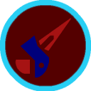 Attack Fast Weapons icon.png