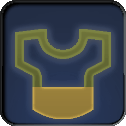Equipment-Gold Wolf Tail icon.png