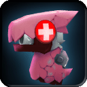Battle Sprite-Seraphynx (Love Puppy)-T1-icon.png