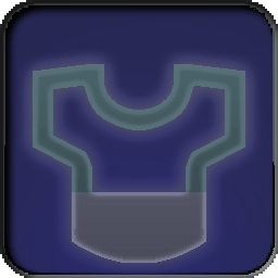 Equipment-Dusky Extension Cord icon.png