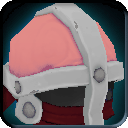 Equipment-Lovely Raider Helm icon.png
