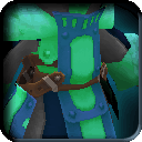 Equipment-Slumber Fur Coat icon.png