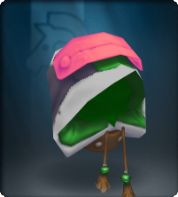 Tech Pink Hood-Equipped.png