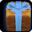 Usable-Glacial Prize Box 2016 icon.png