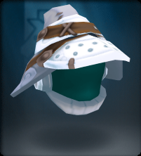 Diamond Stranger Cap