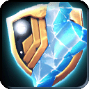 Equipment-Crystalline Defender icon.png