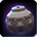Equipment-Dark Reprisal icon.png
