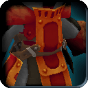 Equipment-Hallow Fur Coat icon.png