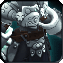Equipment-Kat Eye Raiment icon.png