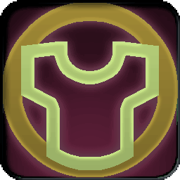 Equipment-Last Straw Aura icon.png