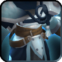 Equipment-Polar Day Warden Coat icon.png