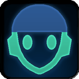 Equipment-Slumber Maid Headband icon.png