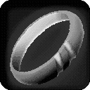 Equipment-Ironwood Bracelet icon.png
