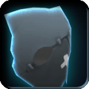 Equipment-Kat Eye Hood icon.png