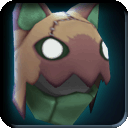 Equipment-Kat Hiss Cowl icon.png