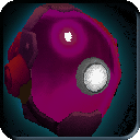 Equipment-Ruby Node Slime Mask icon.png