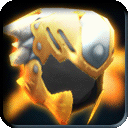 Equipment-Storm Dragon Helm icon.png