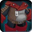 Equipment-Toasty Battle Boar Suit icon.png