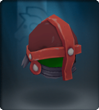 Firestorm Raider Helm-Equipped.png