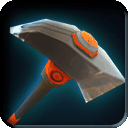 Equipment-Big Beast Basher icon.png