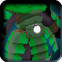 Equipment-Emerald Plate Mail icon.png