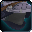 Equipment-Prismatic Stranger Cap icon.png