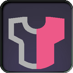 Equipment-Tech Pink Side Spade icon.png