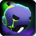 Equipment-Toxic Bombhead Mask icon.png
