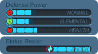 Equipment-Volt Breaker Shield Stats.png