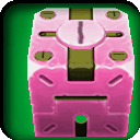 Usable-Emerald Slime Lockbox icon.png