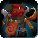 Equipment-Hallow Culet icon.png
