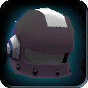 Equipment-Shadow Sallet icon.png