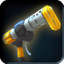 Equipment-Stun Gun icon.png