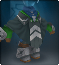 File:Magic Cloak-Equipped.png