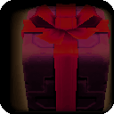 Usable-Ruby Prize Box icon.png