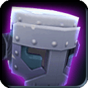 Equipment-Authentic Frankenzom Mask icon.png