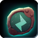 Equipment-Circuit Breaker Shield icon.png