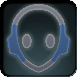 Equipment-Cool Ear Feathers icon.png