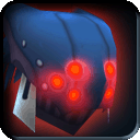 Equipment-Snarbolax Cap icon.png