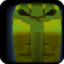 Usable-Hunter Prize Box icon.png