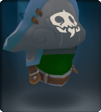 Cool Buccaneer Bicorne-Equipped.png