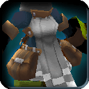 Equipment-Hunter Draped Armor icon.png