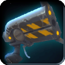 Equipment-Magnus icon.png
