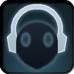 Equipment-Polar Helm-Mounted Display icon.png