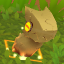 Monster-Gold Puppy.png